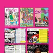 Yayasan Jurnal Perempuan