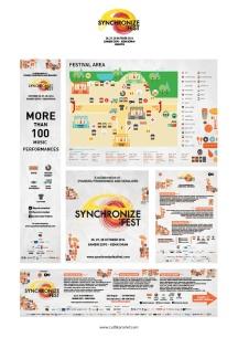 Synchronize Fest 2016